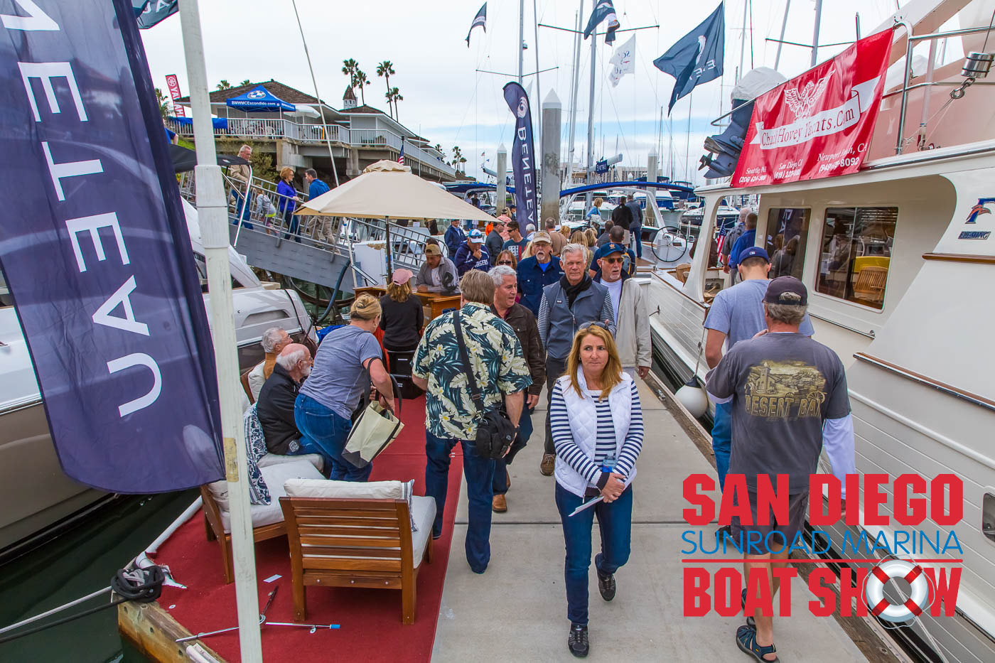 MED_SunroadBoatShow2016-11 copy