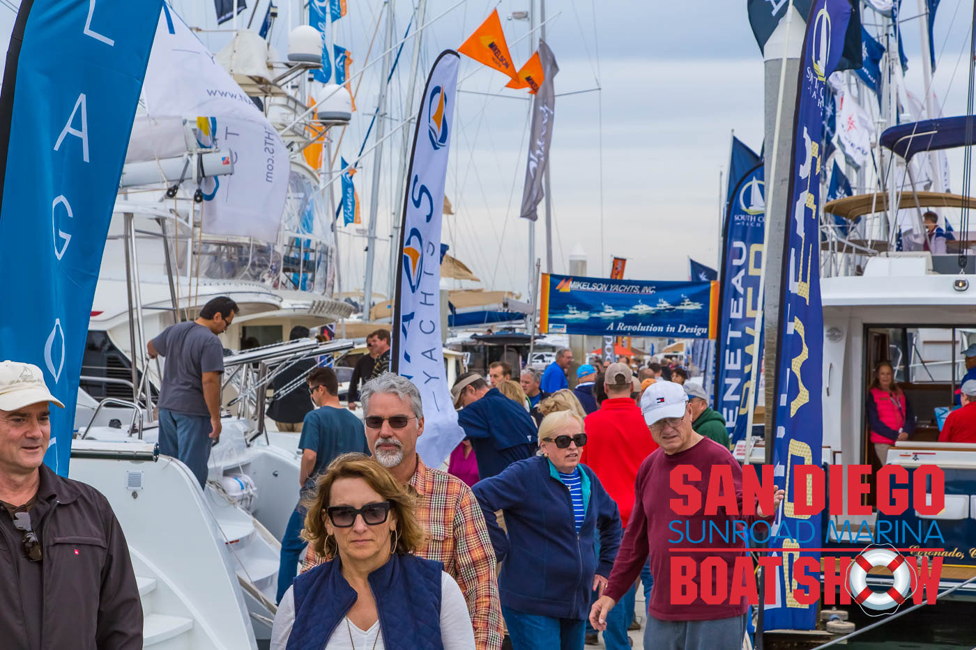MED_SunroadBoatShow2016-12 copy
