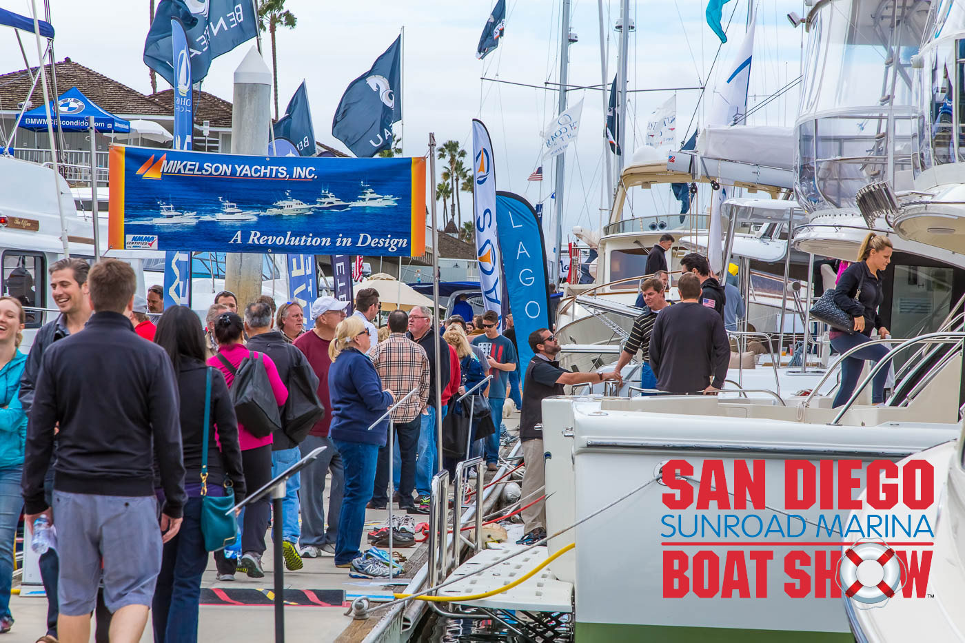 MED_SunroadBoatShow2016-15 copy