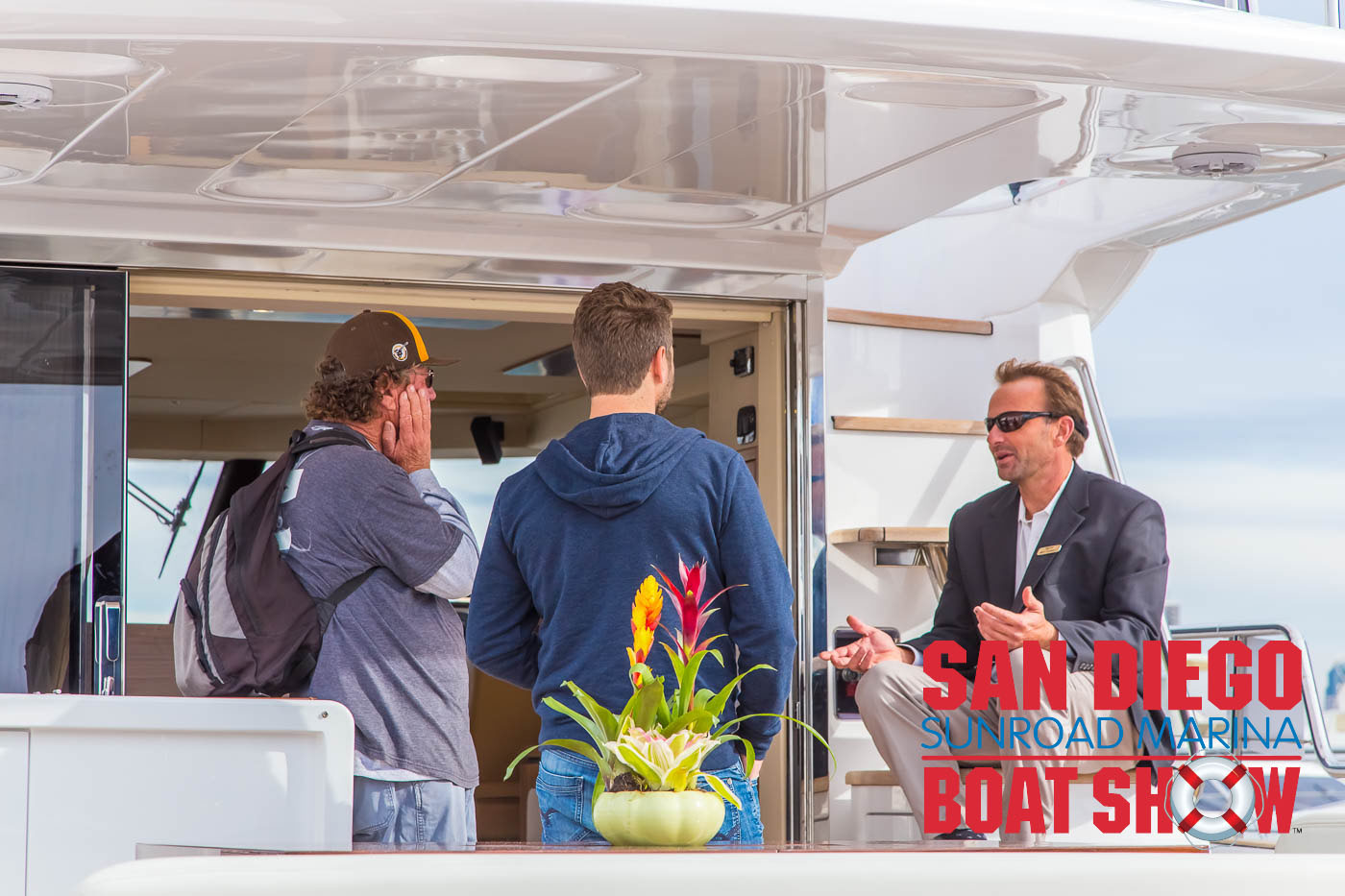 MED_SunroadBoatShow2016-24 copy
