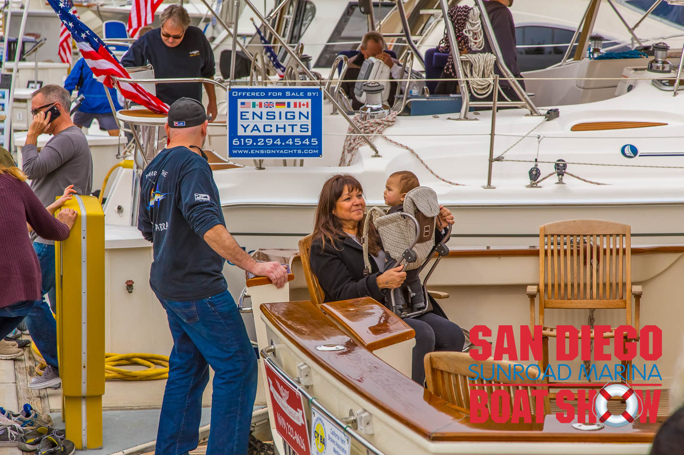 MED_SunroadBoatShow2016-7 copy