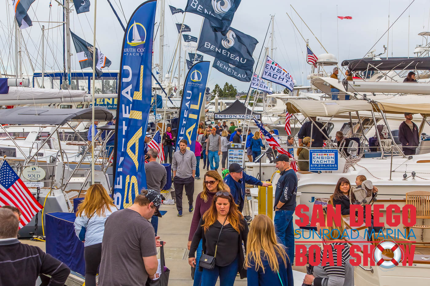 MED_SunroadBoatShow2016-8 copy