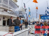 MED_SunroadBoatShow2016-14 copy