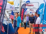 MED_SunroadBoatShow2016-17 copy