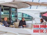 MED_SunroadBoatShow2016-19 copy