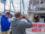 MED_SunroadBoatShow2016-21 copy