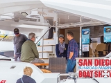 MED_SunroadBoatShow2016-23 copy