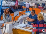 MED_SunroadBoatShow2016-27 copy