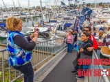 MED_SunroadBoatShow2016-6 copy