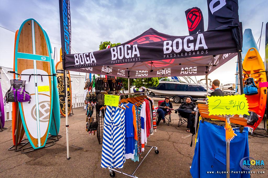 san-diego-sunroad-boat-show-2014-03