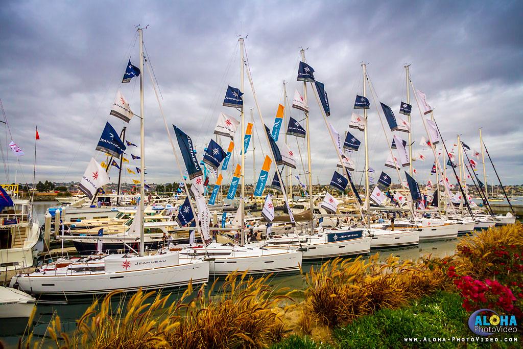 san-diego-sunroad-boat-show-2014-05