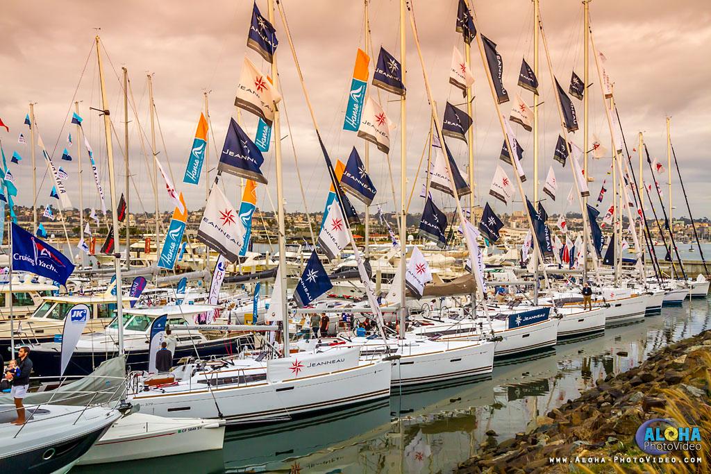 san-diego-sunroad-boat-show-2014-08