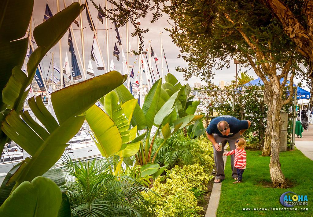 san-diego-sunroad-boat-show-2014-10