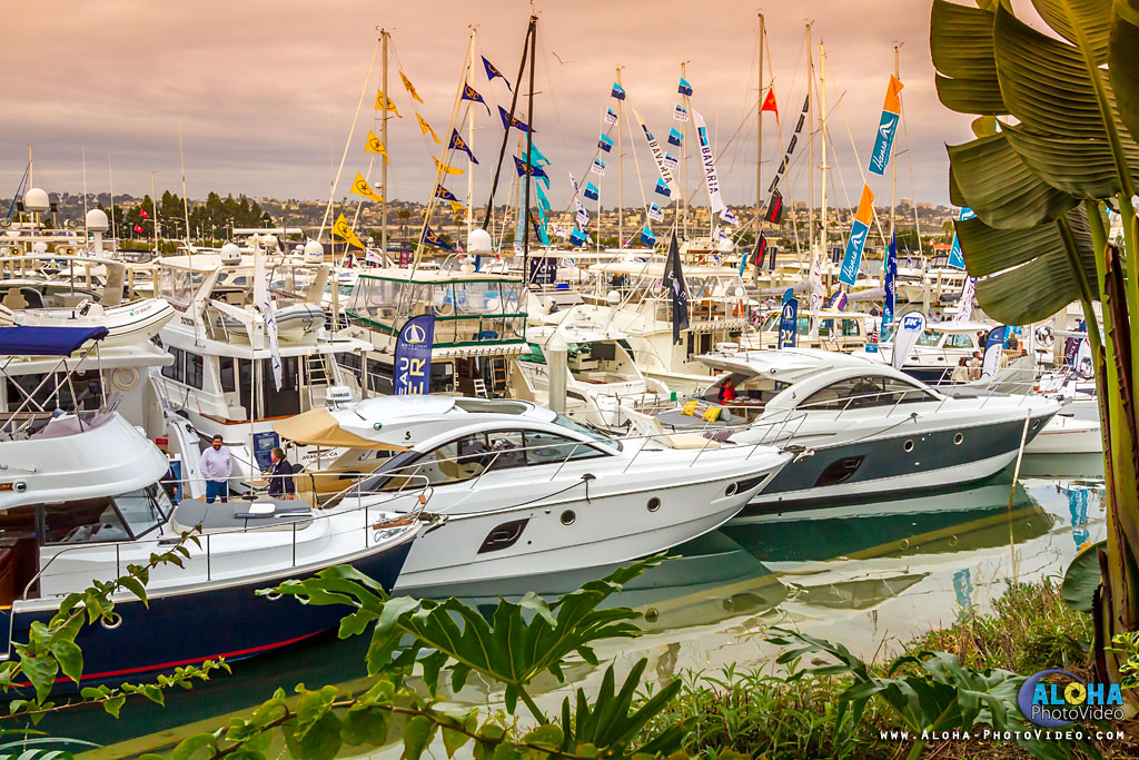 san-diego-sunroad-boat-show-2014-11