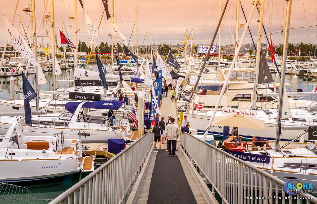 san-diego-sunroad-boat-show-2014-12
