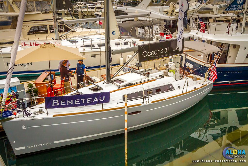 san-diego-sunroad-boat-show-2014-14