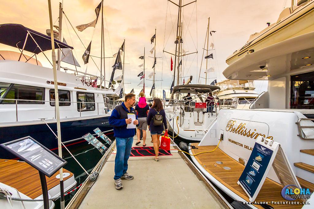 san-diego-sunroad-boat-show-2014-16