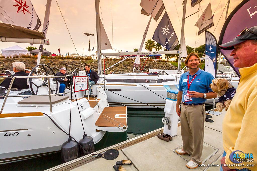 san-diego-sunroad-boat-show-2014-18