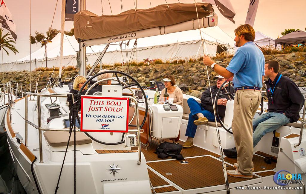 san-diego-sunroad-boat-show-2014-20