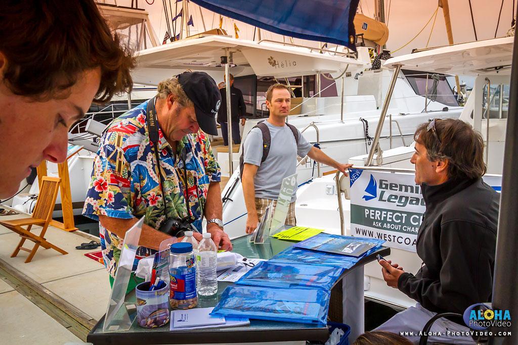 san-diego-sunroad-boat-show-2014-23