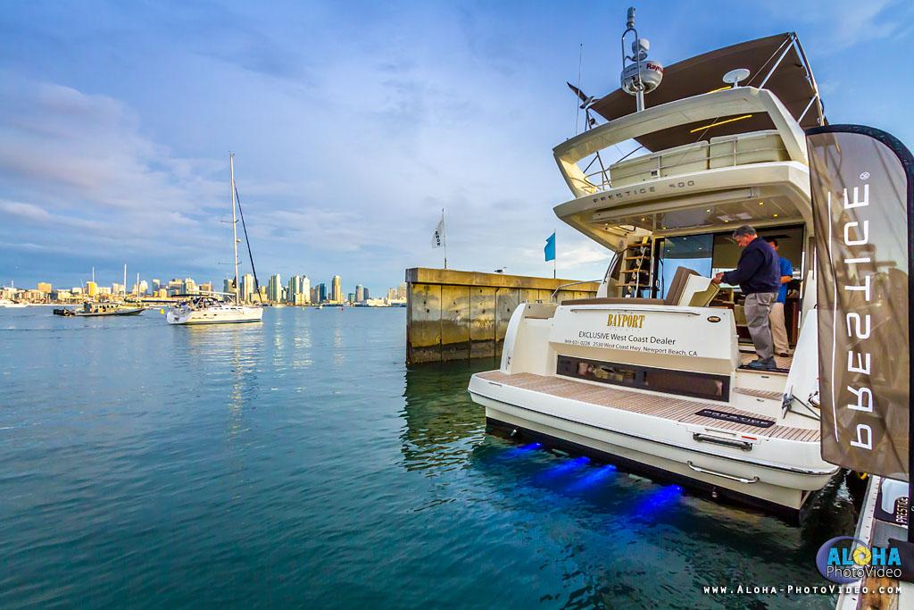 san-diego-sunroad-boat-show-2014-25