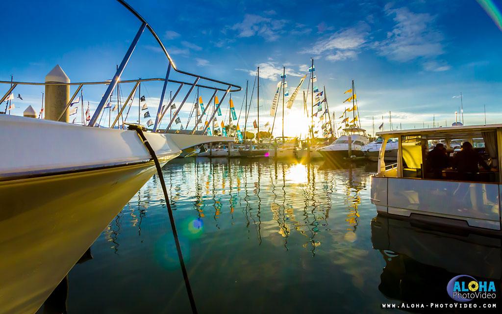 san-diego-sunroad-boat-show-2014-29