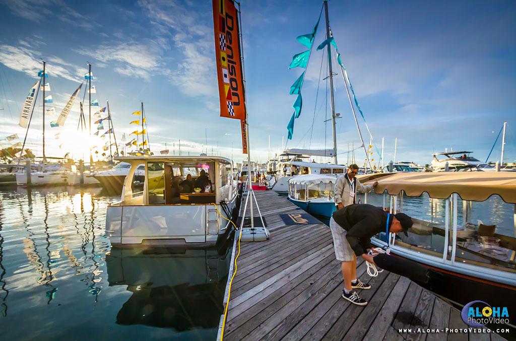 san-diego-sunroad-boat-show-2014-30