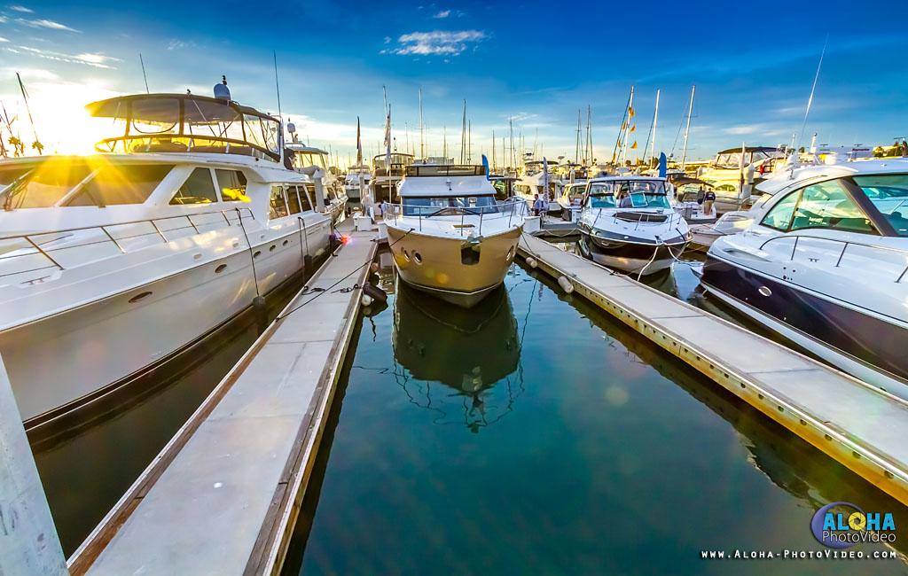 san-diego-sunroad-boat-show-2014-32