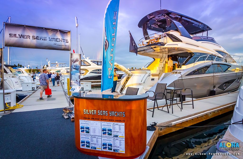 san-diego-sunroad-boat-show-2014-38