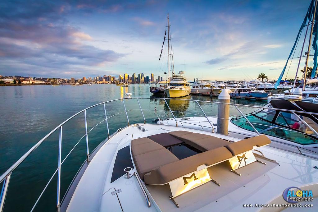 san-diego-sunroad-boat-show-2014-39