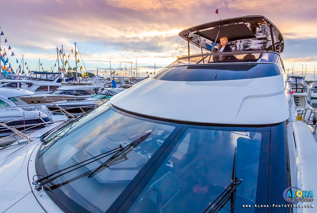 san-diego-sunroad-boat-show-2014-40