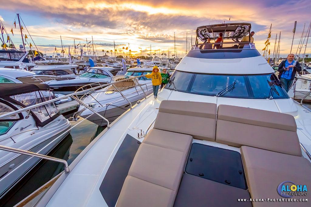 san-diego-sunroad-boat-show-2014-41