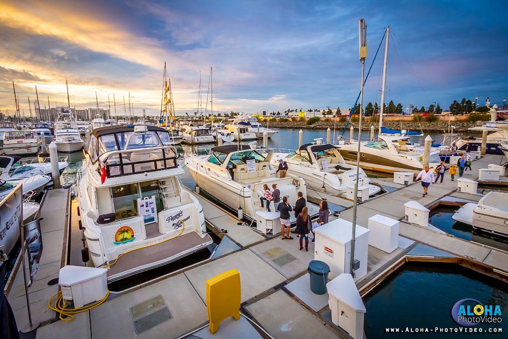 san-diego-sunroad-boat-show-2014-44