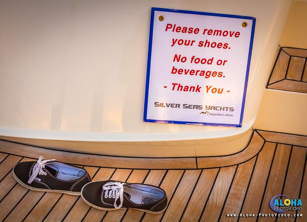 san-diego-sunroad-boat-show-2014-45