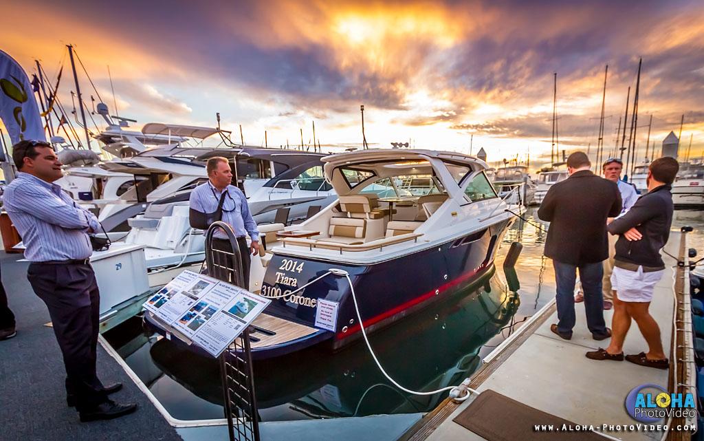 san-diego-sunroad-boat-show-2014-46