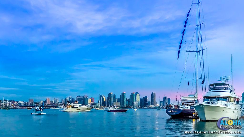 san-diego-sunroad-boat-show-2014-47