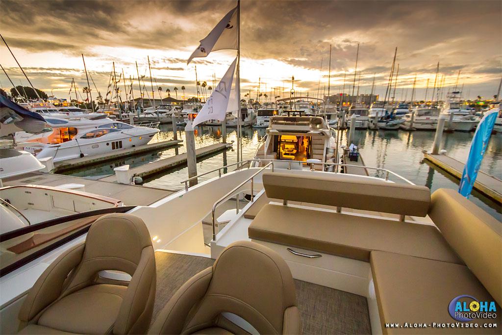 san-diego-sunroad-boat-show-2014-48