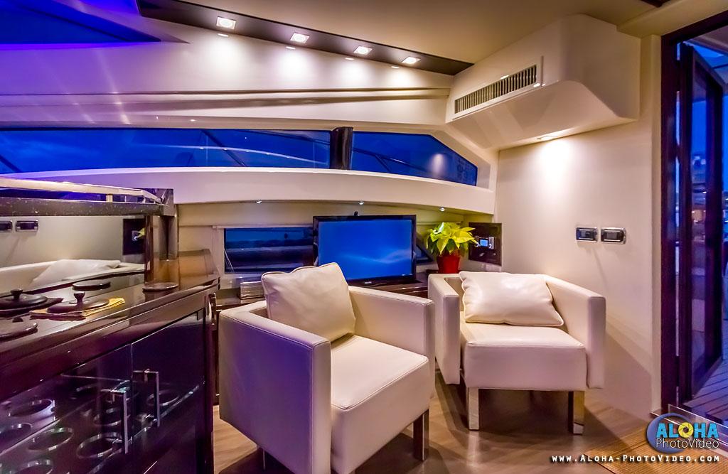 san-diego-sunroad-boat-show-2014-50