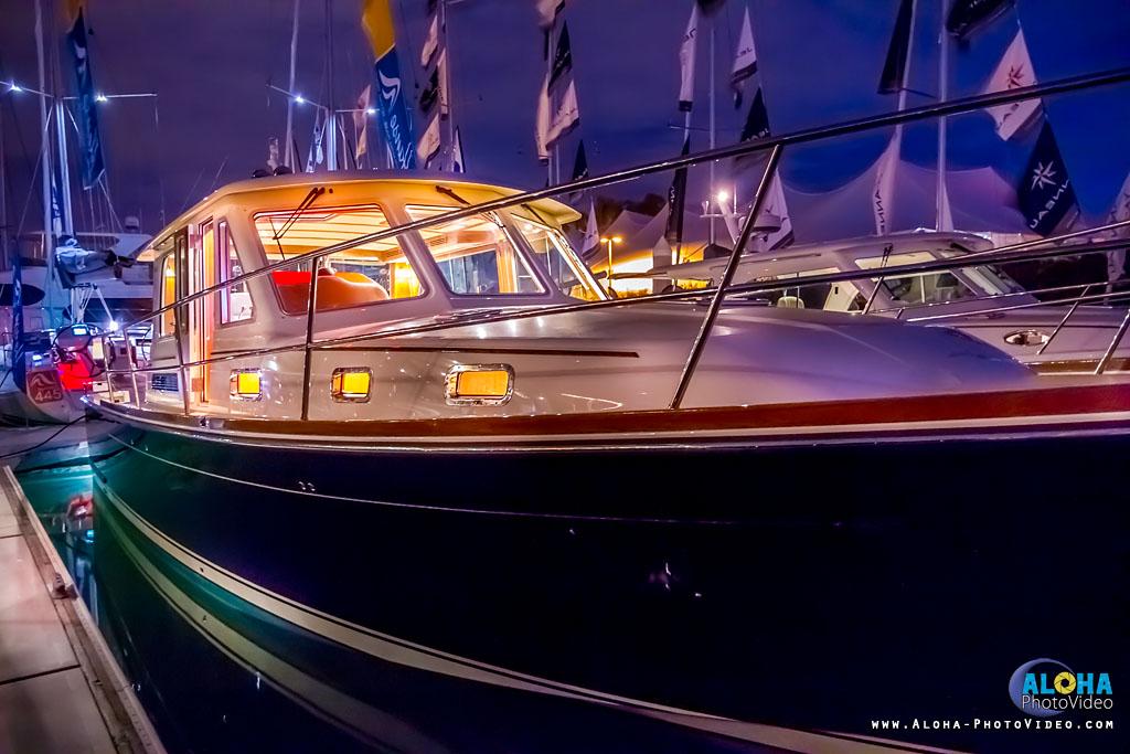 san-diego-sunroad-boat-show-2014-58