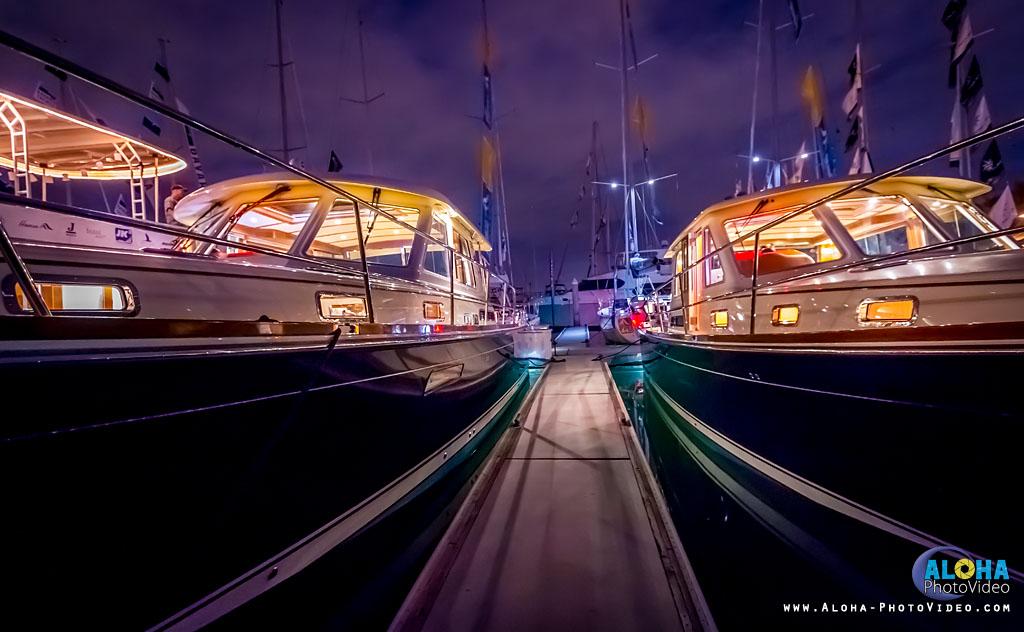 san-diego-sunroad-boat-show-2014-59