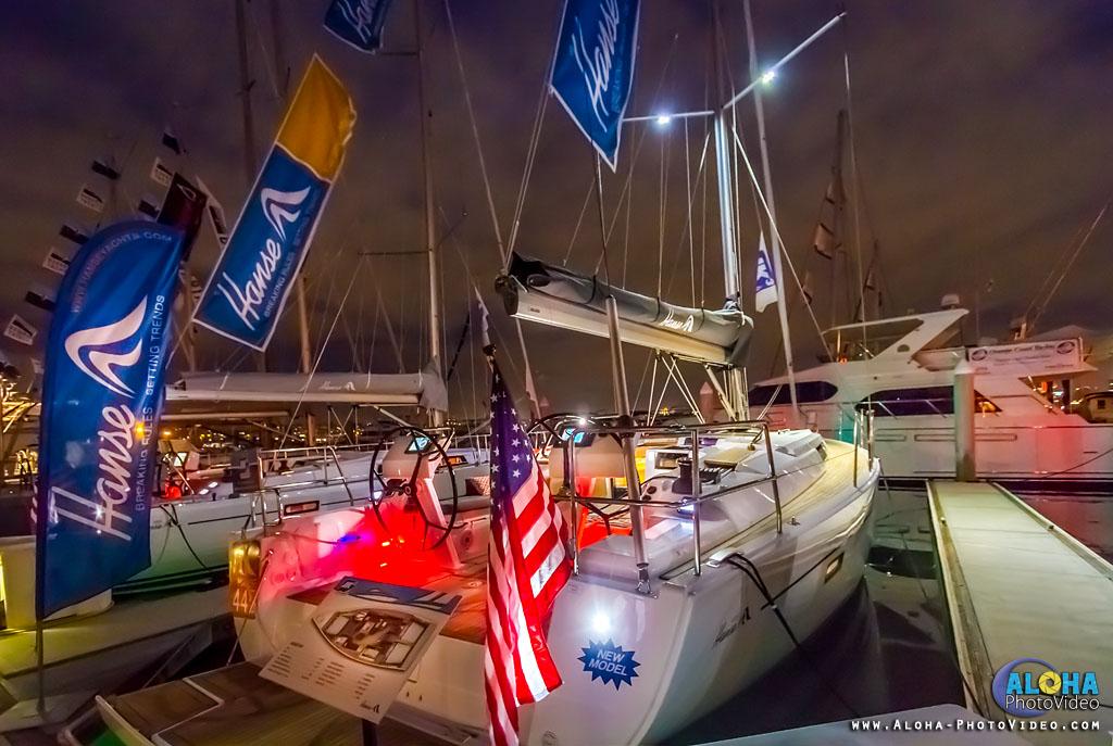 san-diego-sunroad-boat-show-2014-60