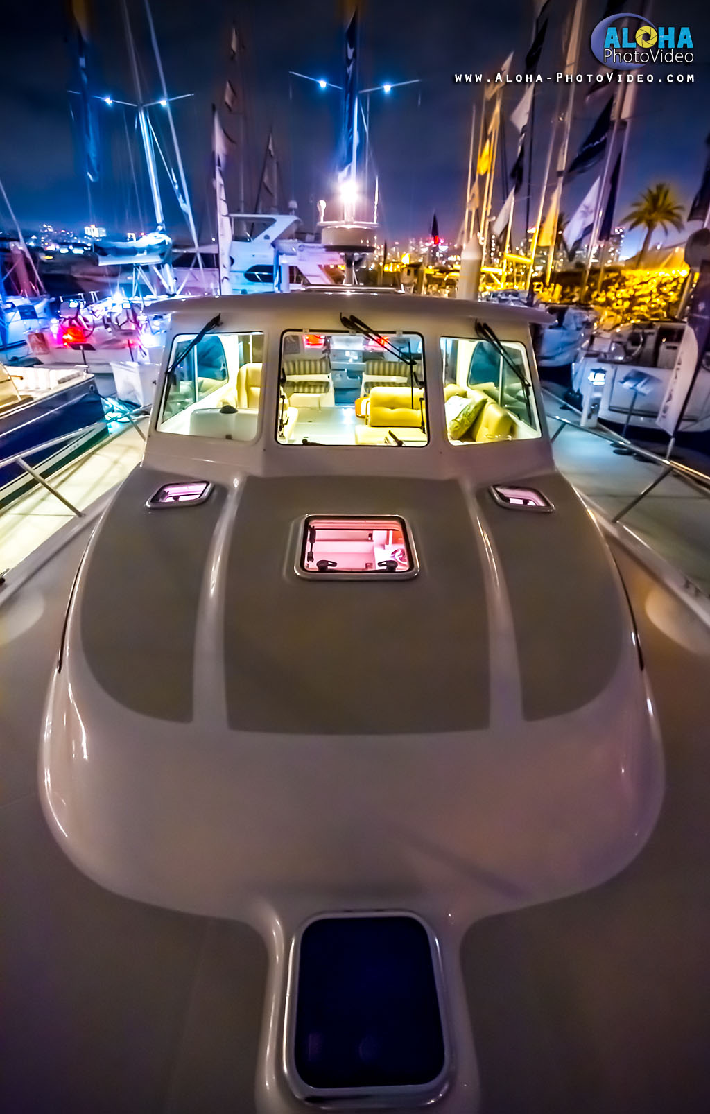 san-diego-sunroad-boat-show-2014-61