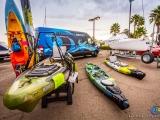 san-diego-sunroad-boat-show-2014-04