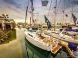 san-diego-sunroad-boat-show-2014-13
