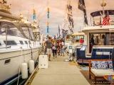 san-diego-sunroad-boat-show-2014-15