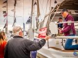san-diego-sunroad-boat-show-2014-17
