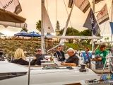 san-diego-sunroad-boat-show-2014-21