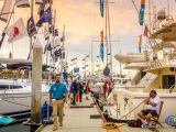 san-diego-sunroad-boat-show-2014-22