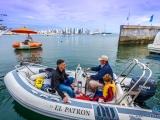 san-diego-sunroad-boat-show-2014-26