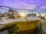 san-diego-sunroad-boat-show-2014-27